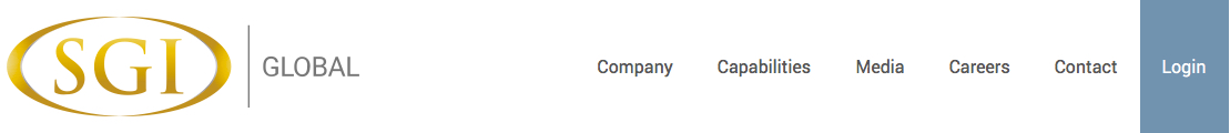 SGI Global, LLC